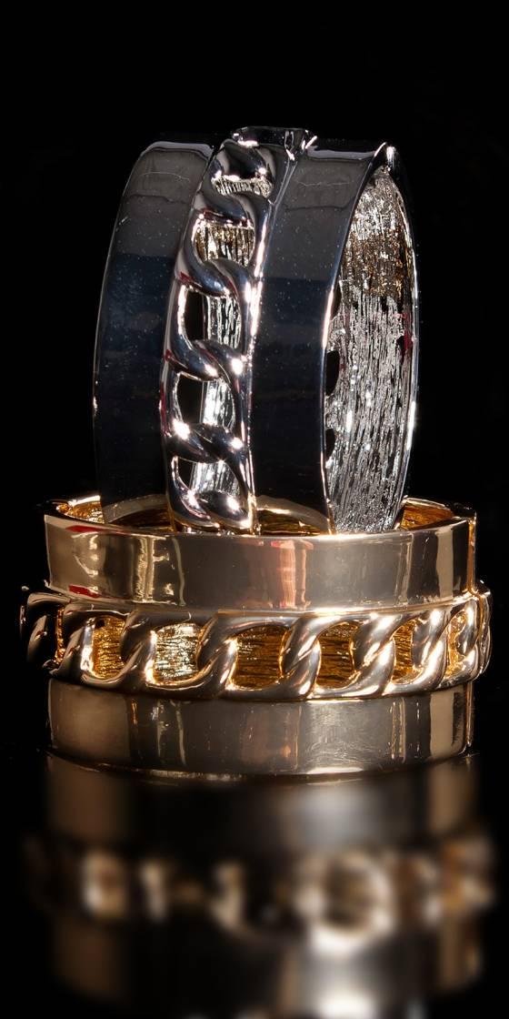 Bracelet sexy XL