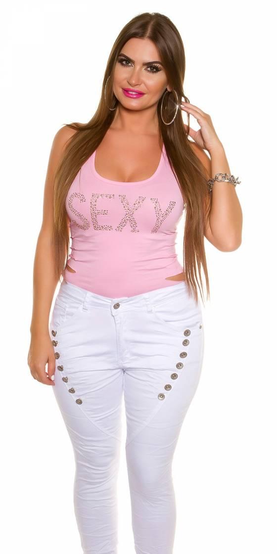 Curvy Girls Size! Sexy...