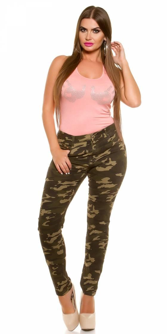 Curvy Girls Size! Trendy...