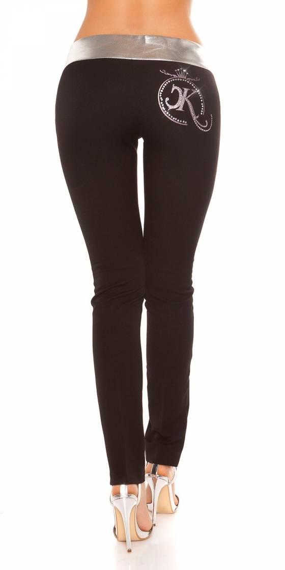 Leggings Sexy Skinny KouCla