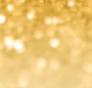 Fushia fluo