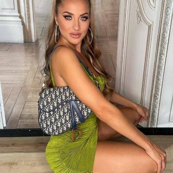 TENDANCE FASHION PARIS  Bientôt disponible  www.tendancefashion.fr   #tendancefashiongirl #tendancefashion #minidress #vetementssexy #robecourte #mode #fashionista #model #mannequin